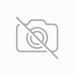 Unisex Günlük Deri Ayakkabı